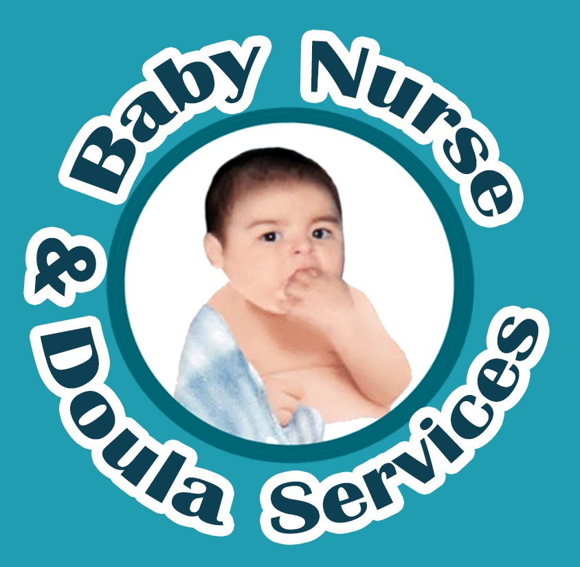 Veronica Baby Nurse & Doula Services - Los Angeles